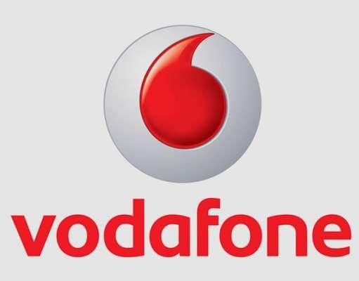 Vodafone Oferte Nerefuzat Magazinul Online Telefoane TOP 350177