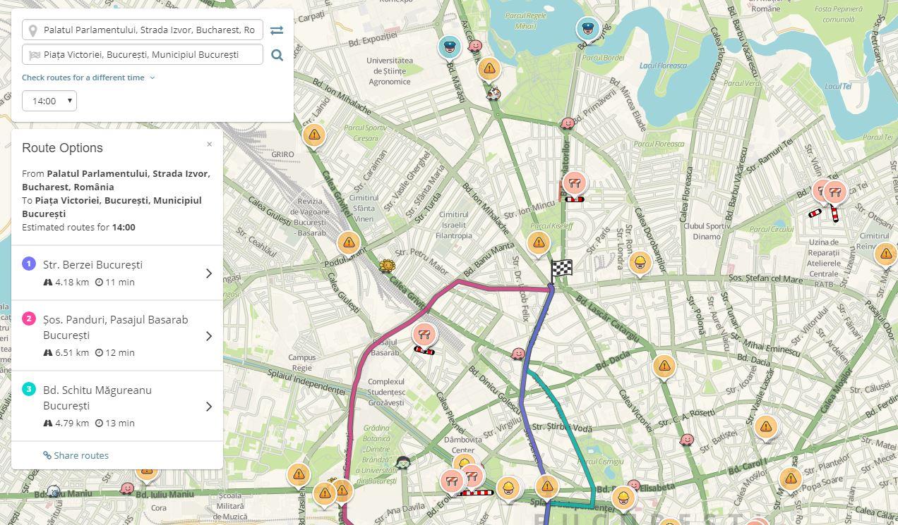 Waze Vezi Harta Trafic Incidente Calculator 350424 1