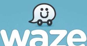 Waze Vezi Harta Trafic Incidente Calculator 350424