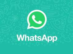 WhatsApp Functia SECRETA IMPORTANTA Aplicatie 350301