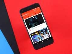 YouTube Schimbarile Aplicatiile Telefoanelor 350712
