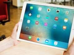 eMAG 1200 LEI Pret Redus Tabletele iPad 350739