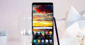 eMAG 1400 LEI Reducere GALAXY NOTE 8 350961