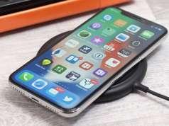 eMAG 2000 LEI Pret REDUS Telefoanele iPhone X 351090