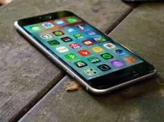 eMAG Pret Redus 1500 LEI iPhone 7 350506