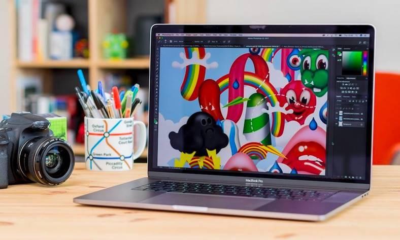 eMAG SUTE Oferte 5400 LEI Laptop
