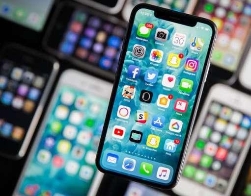 eMAG iPhone X REDUS 1600 LEI Trebuie Profiti