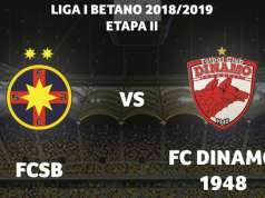 fcsb - dinamo digi sport live liga 1 romania