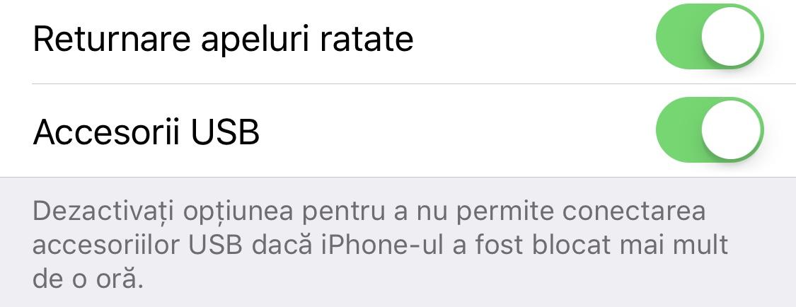 iOS 11.4.1 Noua Functie IMPORTANTA 350553 1