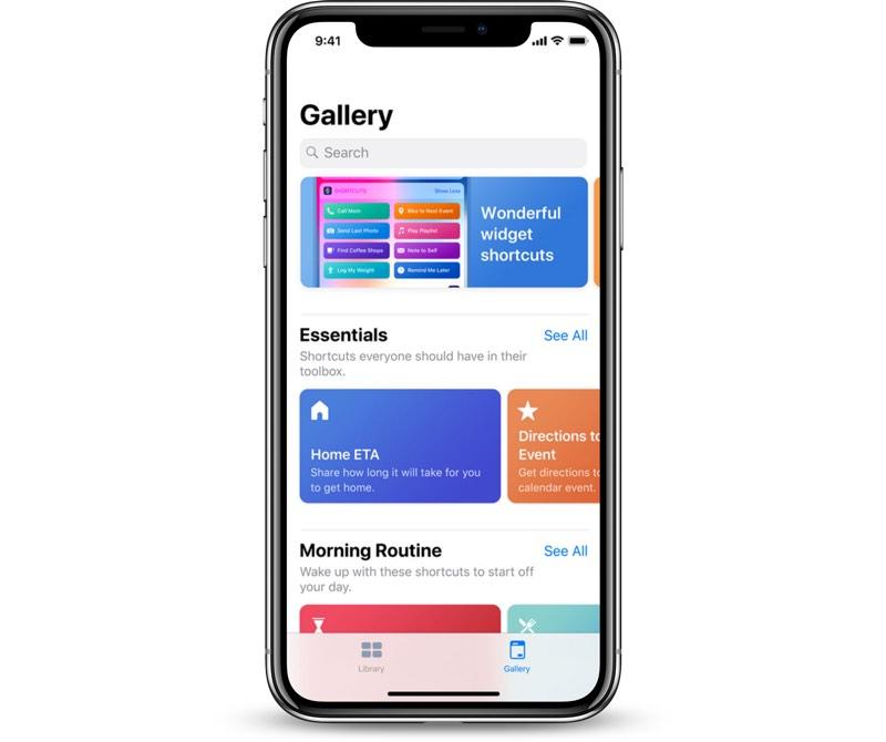 iOS 12 Apple Lanseaza Aplicatia Asteptai 350212 1