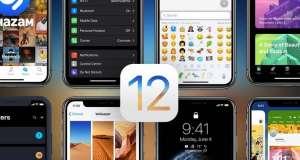 iOS 12 Apple Lanseaza Aplicatia Asteptai 350212