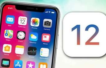 iOS 12 Beta 4 ATENTIE Problema MAJORA iPhone