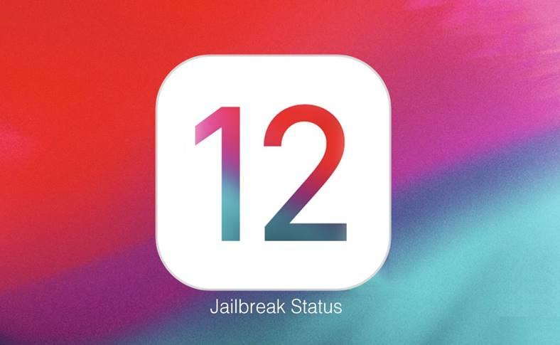 iOS 12 Jailbreak Facut Exploit 0Day 350400