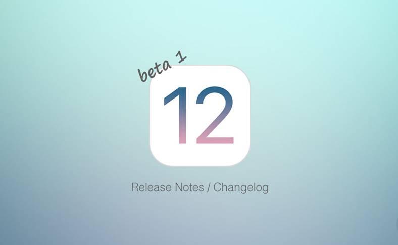 iOS 12 beta 3 IOS 11.4 Comparatia Performantelor 350079
