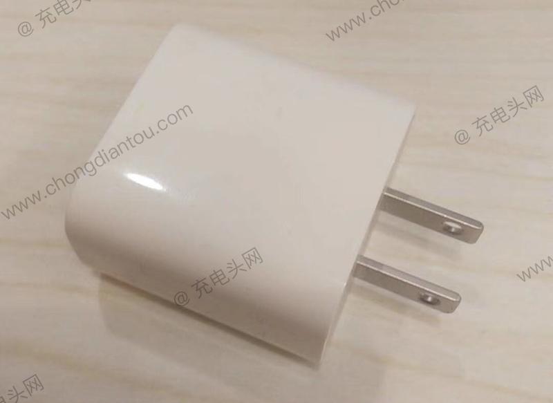 iPhone 11 Noul Incarcator Rapid PRIMELE Poze 349914 1