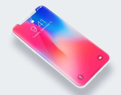 iPhone 11 Test Performante SURPRIZA MARE 349896