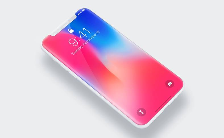 iPhone 2018 Apple Incarcator 18W 351277