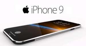 iPhone 9 Noile Culori Vandut Apple