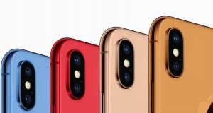 iPhone 9 PROBLEMELE INTARZIE Lansarea