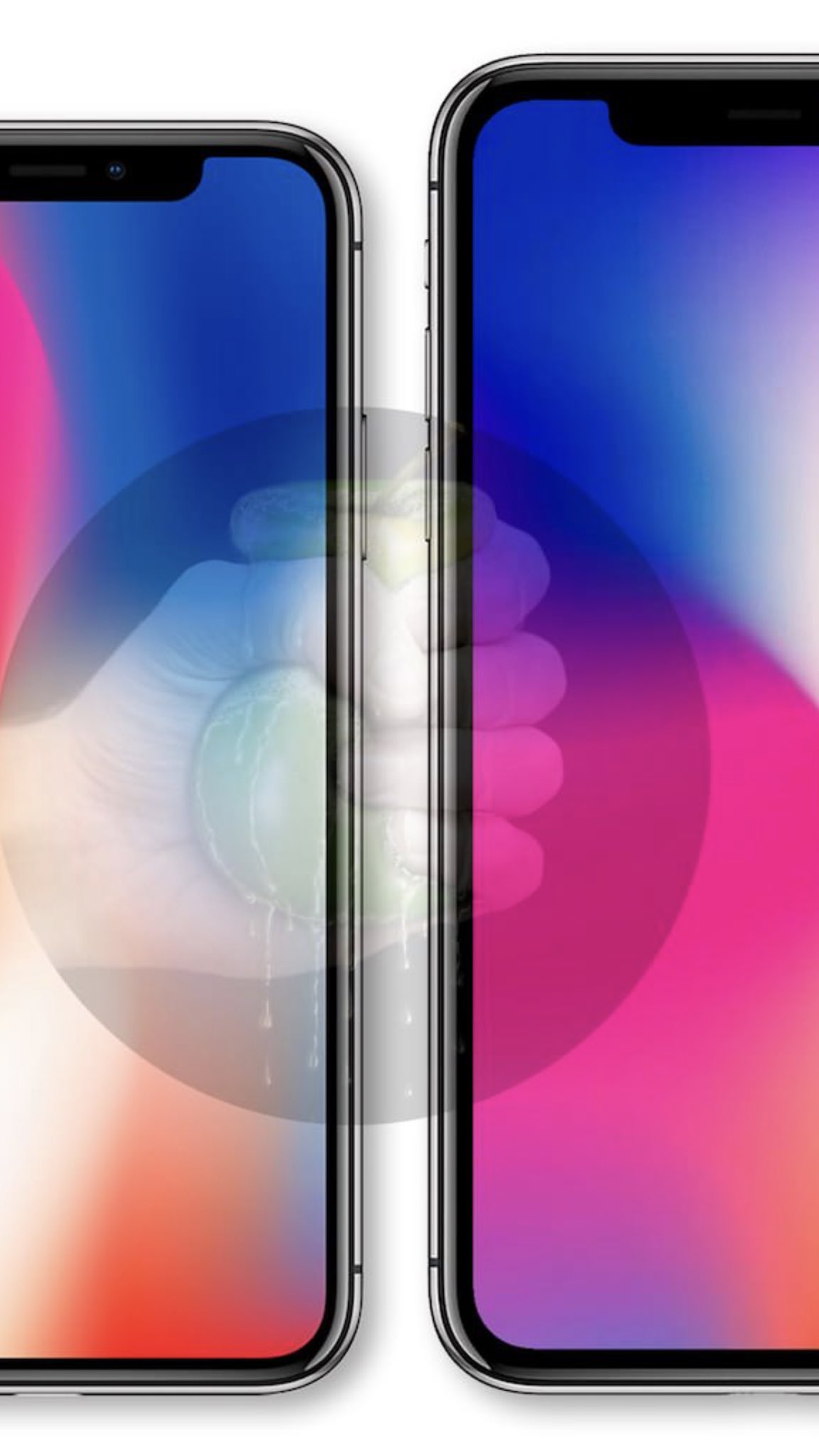 iPhone 9 Schimbarea URIASA Apple 350597 1