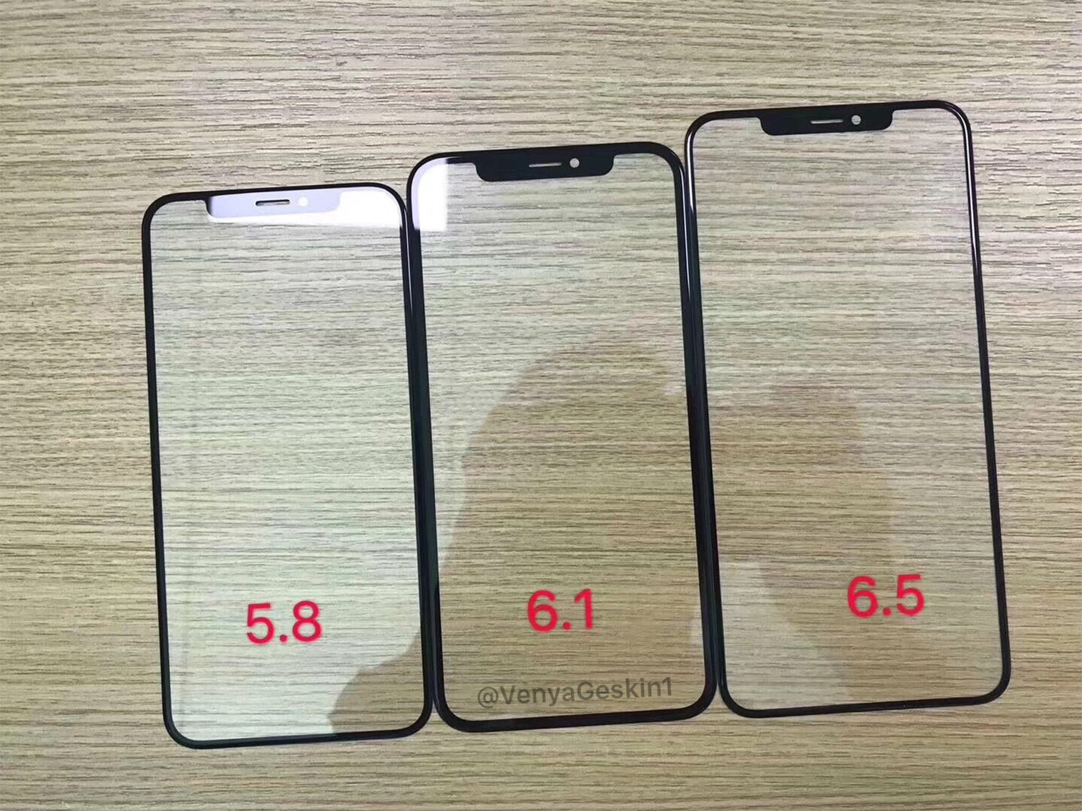 iPhone 9 iPhone 11 iPhone 11 Plus PRIMA IMAGINE Ecrane 351189 1