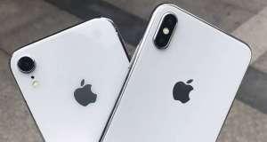 iPhone 9 iPhone X Plus Prezentare Design
