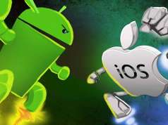 iPhone PROBLEMA MARE telefoane Android