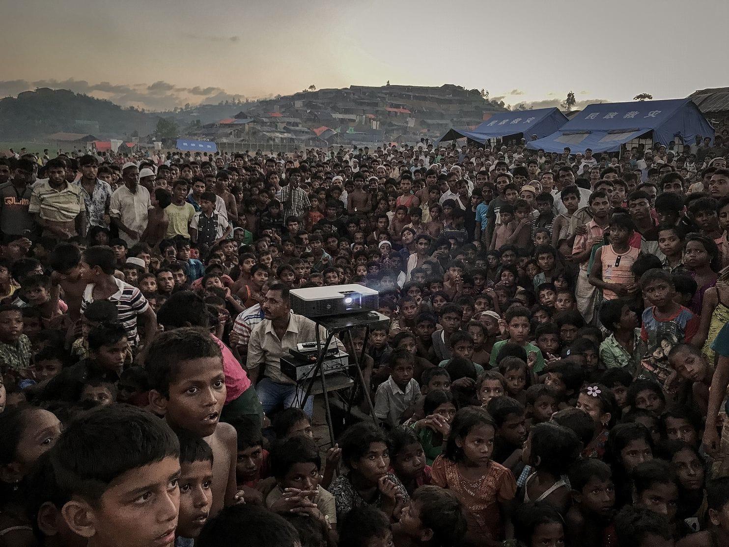 iPhone Pozele PREMIATE Premiilor Anuale Fotografie 1