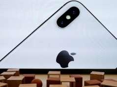 iPhone X Numeroasele CLONE Android Piata