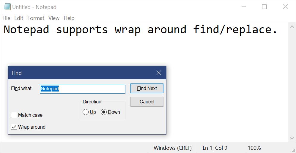 windows 10 schimbarea importanta calculatoare 350964 1