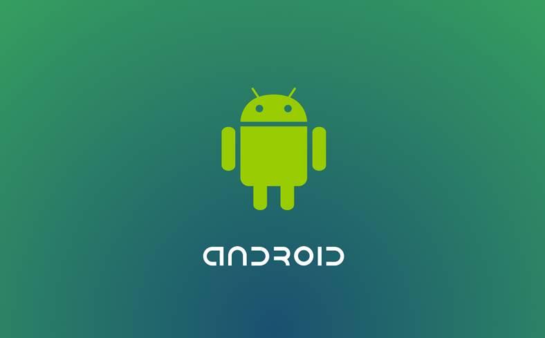 Android MARE PROBLEMA Oamenii Stiu