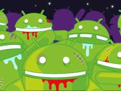 Android Telefoane PROBLEME URIASE