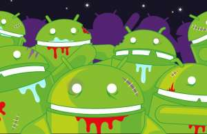 Android Telefoane PROBLEME URIASE