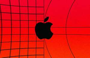 Apple 43.1 Milioane iPhone Incasari 53.3 Miliarde Dolari T2 2018
