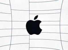Apple CRESTERI PRETURI Produsele