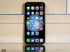 Apple Ecrane Revolutionare iPhone
