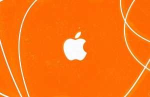 Apple Elev SPART Serverele