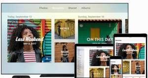 Apple Invata Telefon Folosesti iPhone Mac