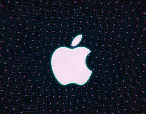 Apple MacBook Air Mac Mini 2018