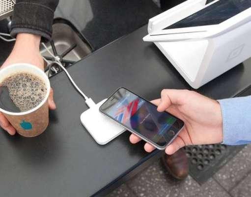 Apple Pay Numar Utilizatori Global