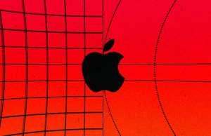 Apple RENUNTA Produse