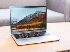 Apple Vanzarile SLABE Mac Afecteaza Compania