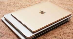 Apple lansarea noi MacBook IEFTINE