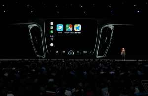 CarPlay Android Auto Prefera Soferii
