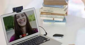 Cum te Spioneaza Hackerii prin Camere Web in Timpul Apelurilor Video