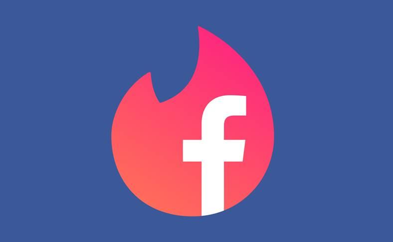 Facebook Functia LUMEA SURPRINDERE
