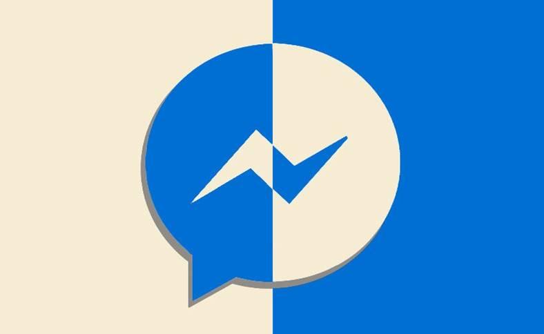 Facebook PROBLEME Messenger