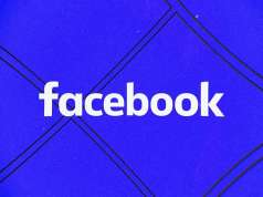 Facebook Schimbari IMPORTANTE iPhone Android