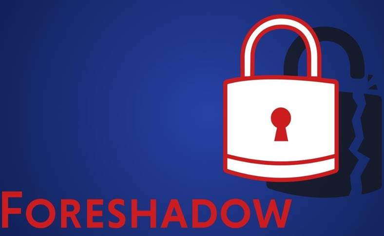 Foreshadow VULNERABILITATE Procesoare Intel