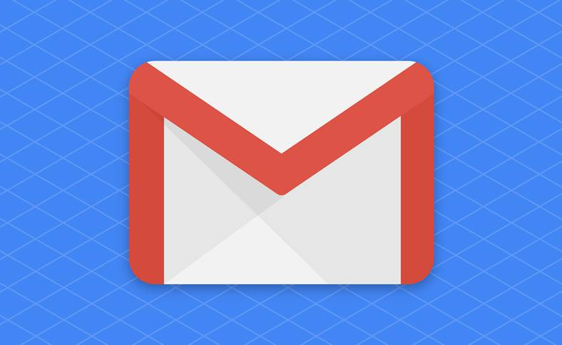Gmail ACTIVEZI DARK MODE Google